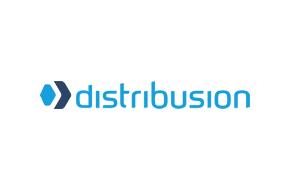 Distribusion Technologies GmbH - Weltweites Distributions- und Buchungssystem (GDS) für Fernbusverbindungen