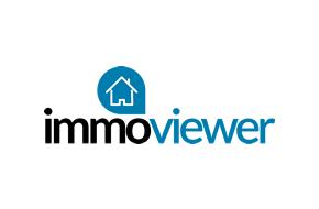 45info GmbH - Vermarktungs- und Vertriebstools für die Immobilienbranche