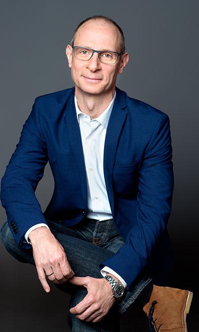 Lars Michalak