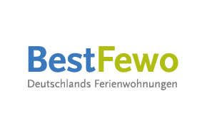 BestFewo
