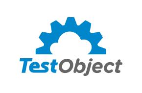 TestObject GmbH - Testplattform für automatisierte App-Funktionstests