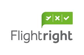 Flightright - Die Nr. 1 für Fluggastrechte