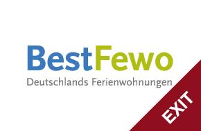 BestSearch Media GmbH - Buchungsplattform für Ferienwohnungen mit dem größten Angebot an Ferienunterkünften in Deutschland